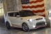 2014 Kia Soul Red Zone Edition Revealed – U.S. Only