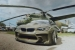 "HGK BMW 2 Series ""F22 Eurofighter"" Packs 820 hp"