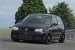Golf IV R32 Tuned to 650-hp by HPerformance