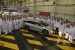 New Honda Civic Tourer Production Begins at Swindon Plant