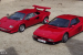 In-Depth Look at Ferrari Testarossa with Harry Metcalfe