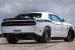 Spotlight: Hennessey Challenger Hellcat HPE850