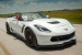 Check Out Hennessey Corvette Z06 in Action