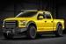 2015 Hennessey VelociRaptor 600 Announced