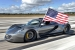 Hennessey Venom GT World Record Car Is Up for Sale