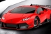 Lamborghini Huracan Rendered as Stradale, Spyder and Squadra Corse