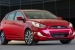 Official: 2017 Hyundai Accent Value Edition