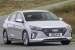 UK-Spec Hyundai IONIQ: Details and Pricing