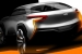 Hyundai Intrado Concept Announced for 2014 Geneva Show