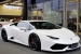 Hyperforged Lamborghini Huracan Is Quite a Looker