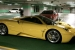 Yellow Pagani Huayra Spotted at IPE factory – Owned by a 15-Year-Old!