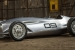 Infiniti Prototype 9 Goes Official