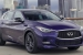 2017 Infiniti QX30 Gets the Full Motor Trend Treatment