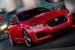 Jaguar XE Rendered in R Guise