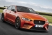 Jaguar XE SV Project 8 - Specs & Details