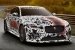 Jaguar XE SV Project 8 Announced with 600 PS