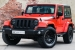 Jeep Wrangler CJ300 by Kahn Design