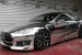 Office-K Tesla Model S Goes Chrome