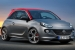 Production Opel Adam S Unveiled Ahead of Paris Debut