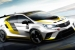IAA Preview: Opel Astra TCR