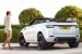 Overfinch Range Rover Evoque Convertible