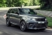 "Overfinch Range Rover Sport Showcased in ""Perfection"" Promo Clip"