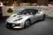 Geneva 2015: Lotus Evora 400