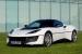 Lotus Evora Sport 410 Esprit Tribute