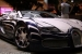 Sights and Sounds: Bugatti Veyron L'Or Blanc