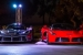 Gallery: LaFerraris at Ferrari Newport Beach Dinner Party