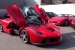 Sights and Sounds: Ferrari LaFerrari