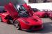 Sights and Sounds: Ferrari LaFerrari