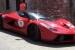 LaFerrari Bonanza at 2015 Ferrari Cavalcade!