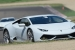 Lamborghini Accademia Launches in America