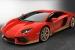Official: Lamborghini Aventador Miura Homage