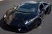 Spotted for Sale: Lamborghini Aventador Avorza Edition
