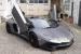 UK Dealer Has Lamborghini Aventador SV Quadruplet