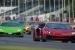 Lamborghini Aventador SV Roadster Confirmed at GFoS