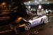 Lamborghini Gallardo Police Car Wrecked in Italy