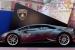 Lamborghini Huracan in 'Doctor Strange'