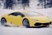 Lamborghini Winter Accademia 2015 Teaser Promises Good Times
