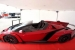 Lamborghini Veneno Roadster at the Limit - Onboard Footage