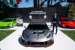 Lamborghini at Pebble Beach: Super Trofeo and Ad Personam
