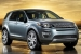 Land Rover Discovery Sport Gets Official