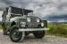Kahn Classics: Land Rover Series I