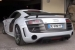 Audi R8 GT with Larini Exhaust – Best-Sounding V10 Ever?