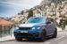Gallery: Larte Range Rover Sport in Monaco
