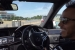 Watch Lewis Hamilton Drift a Mercedes Like a Boss