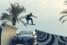 Lexus Hoverboard Is a Veritable Flying Carpet!