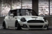 Preview: Liberty Walk MINI Cooper Wide Body